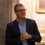 Filippo Giannuzzi