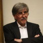 Giorgio Simonelli