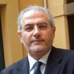 Marco Panara