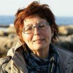 Mirella Giannini