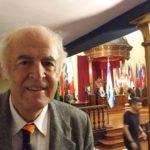 Mario Tiberi