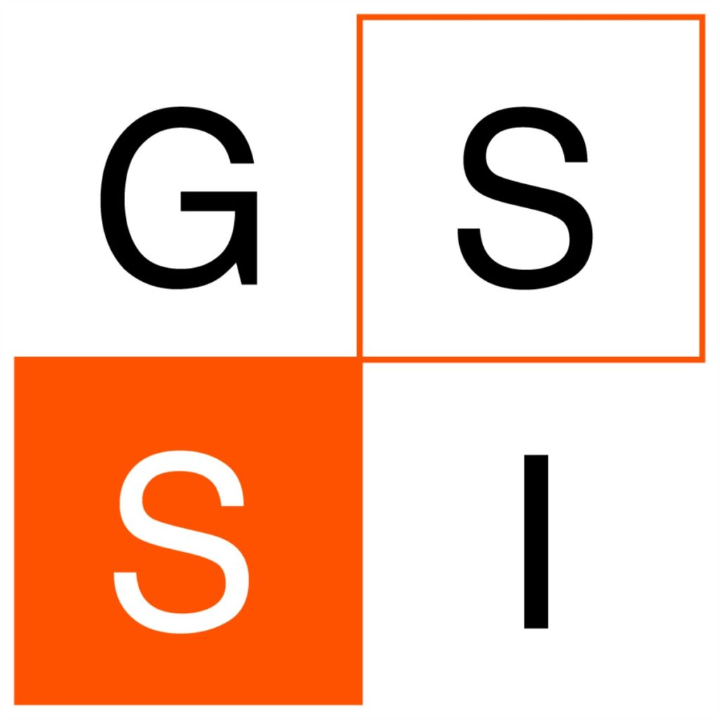 GSSI gran sasso science institute Pagina 21 podcast