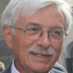 Pasquale Belfiore