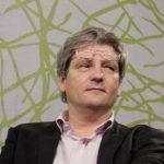 Eric Jozef
