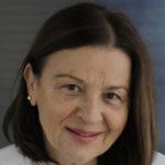 Stevka Šmitran