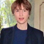 Giovanna Loccatelli