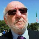Ferdinando Pappalardo