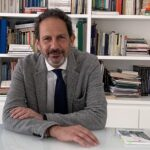 Antonio Alberto Clemente